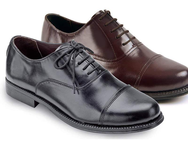 Shoes-BOX-main