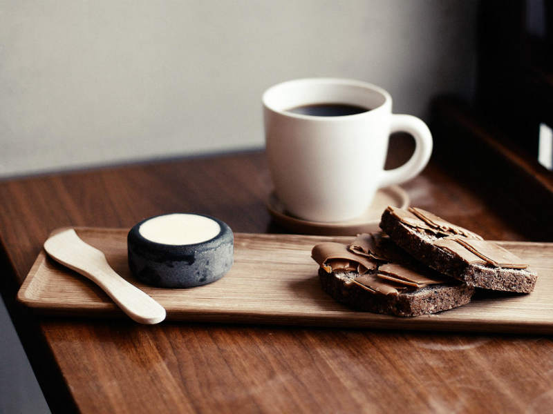 top-10-coffee-franchise