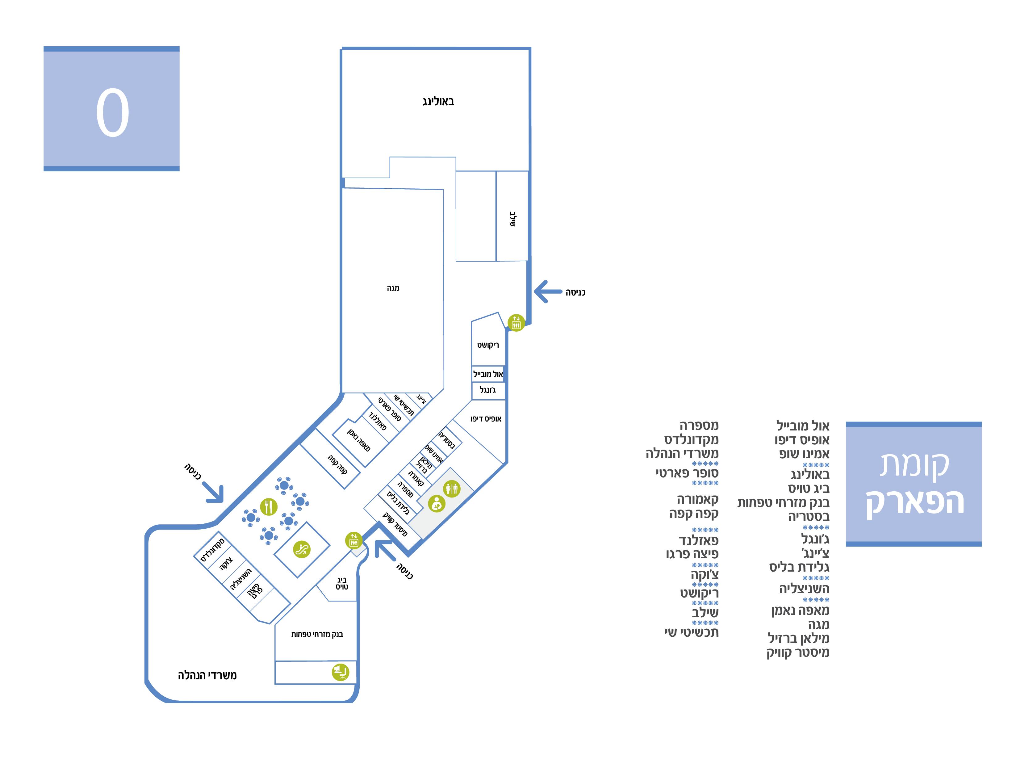 555883-map-black_800x600_floor_0