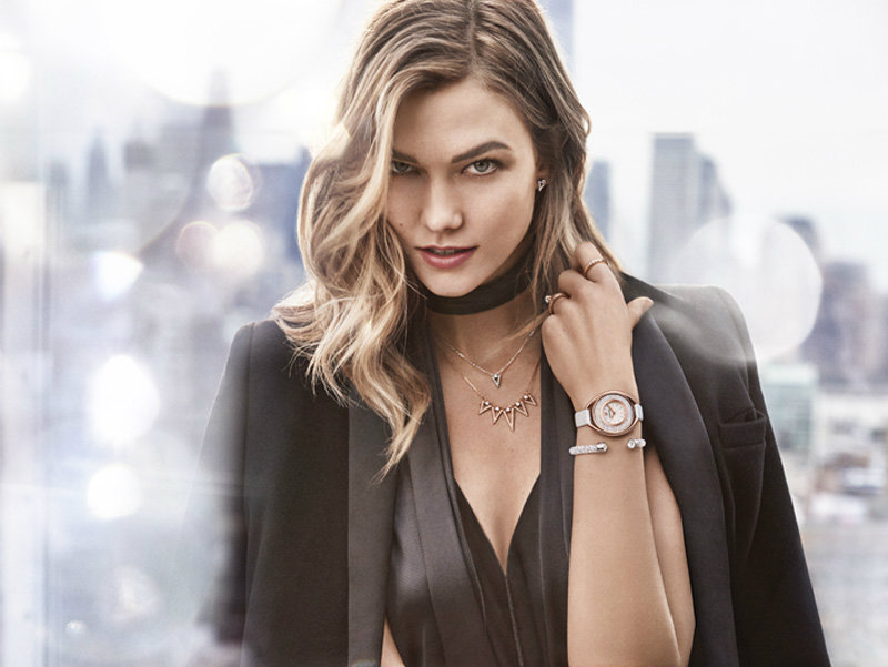 1-karlie-kloss-fall-800×600