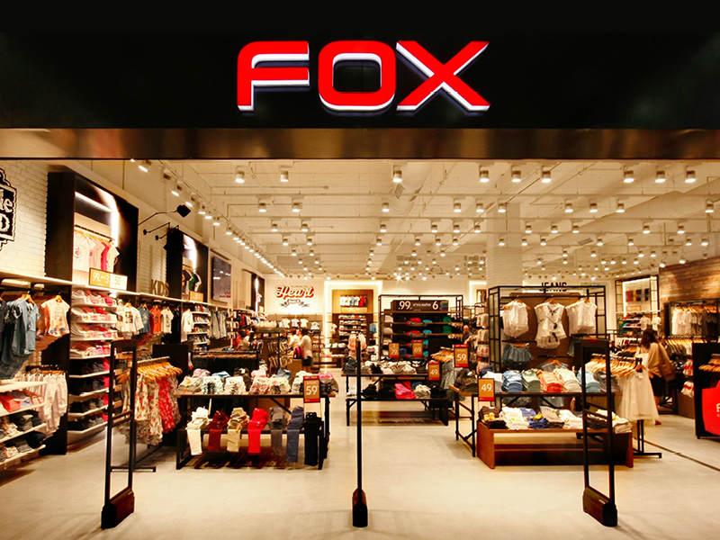 800x600px-fox1