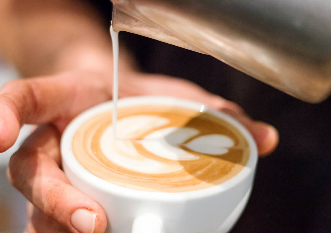 bleecker-bakery-coffee-2