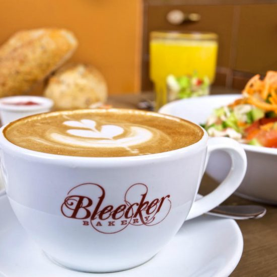 bleecker-bakery-coffee