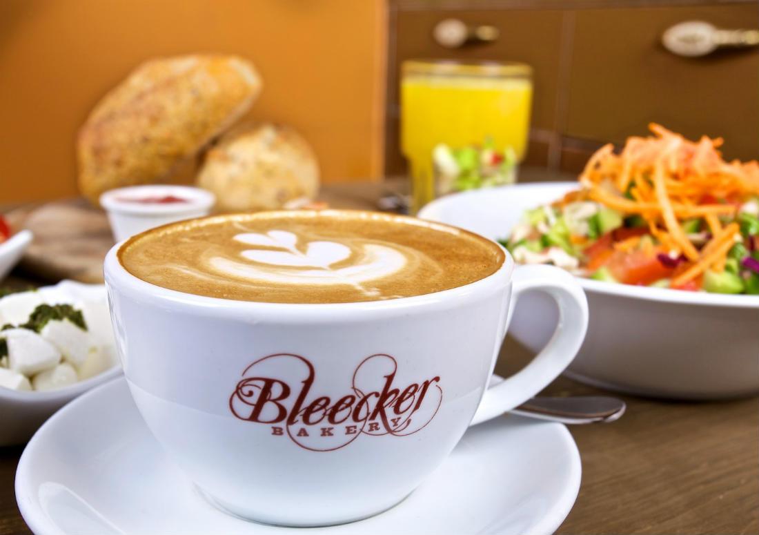 bleecker-bakery-coffee