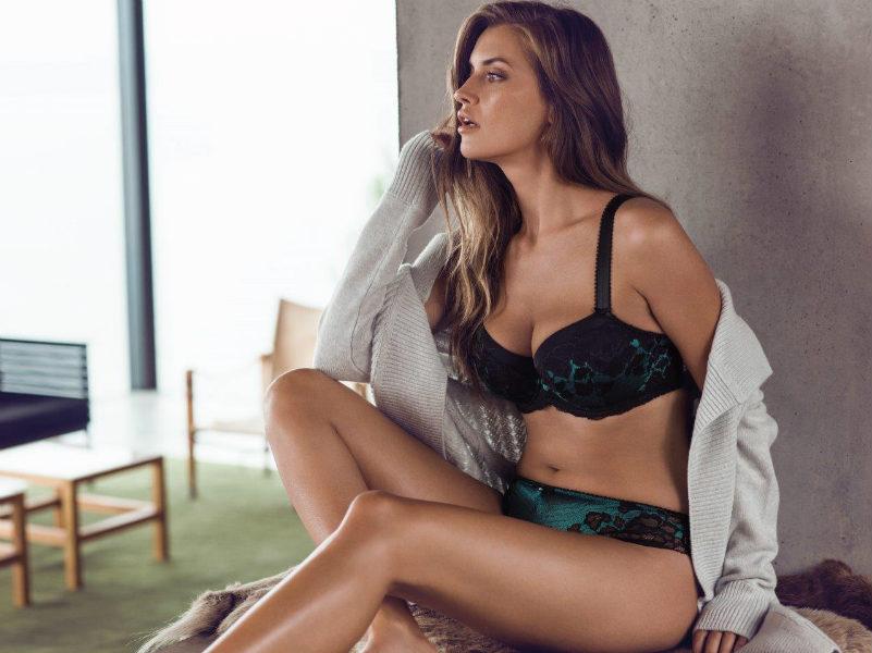 marianna-emerald-uw-padded-half-cup-bra-fl9201-brazilian-brief-fl9205