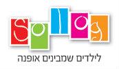 solog-logo