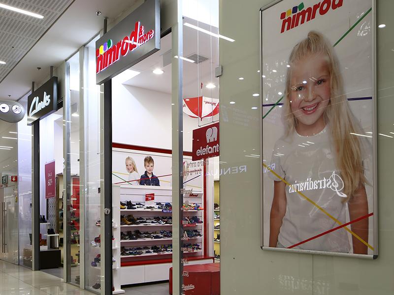 Nimrod_store