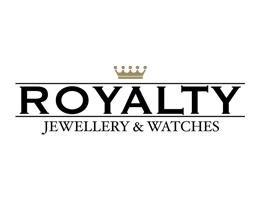royalty (7)