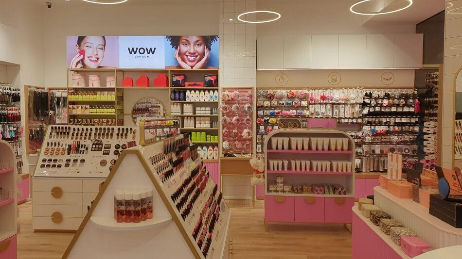wow london store 4