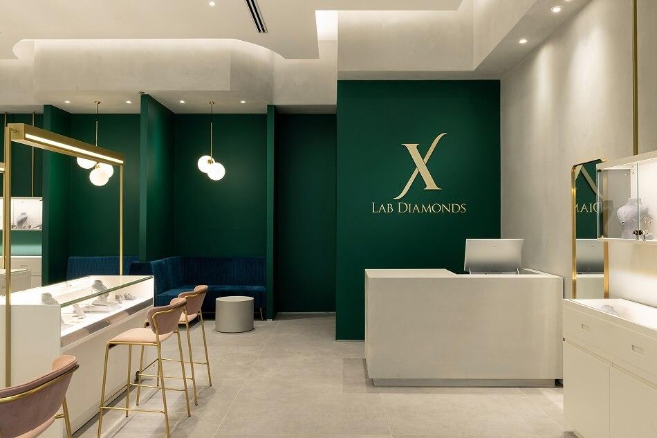 X-LAB-DIAMONDS-STORE